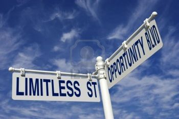 3639047-street-post-with-limitless-st-and-opportunity-blvd-signs.jpg